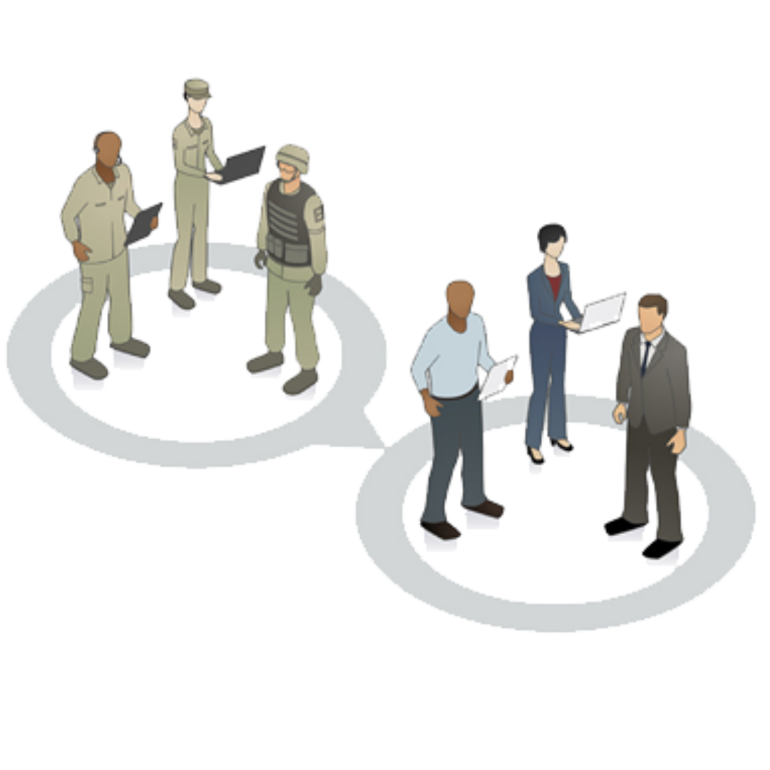 NEW UI STUDY: Challenges veterans face in seeking and securing long-term employment